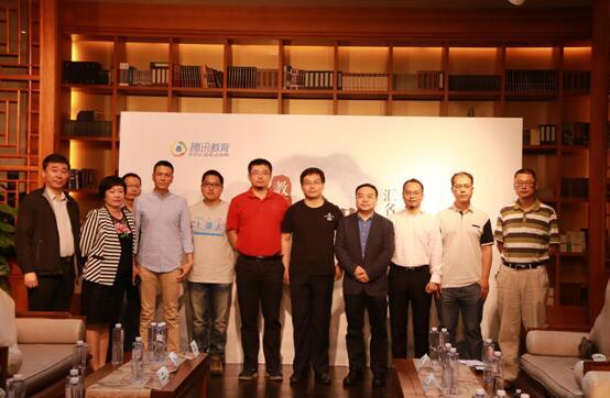 教育大智汇:新生态下,中国K12教育的时代转型