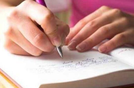 中国学生缺乏创造思维 雅思写作高分长难句加分
