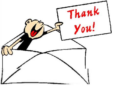 感谢信怎么写_写一封感谢信作文700字 感谢遇见
