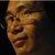 干国祥,现任职于新教育研究中心,担任新教育网络师范学院执行院长、内蒙罕台新教育小学校长