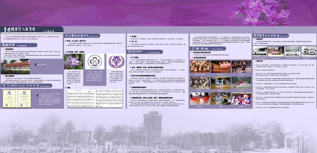 改革开放时期(1976-2010)改革复苏 守正拓新