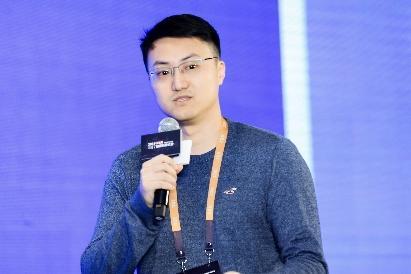 http://www.jiaokaotong.cn/shaoeryingyu/272726.html