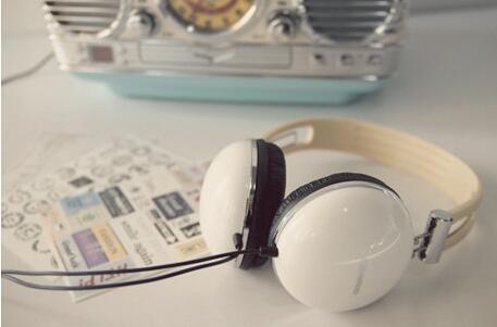 雅思听力技巧:全面解析观点题的两种出题模式