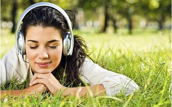 雅思备考:听力真题场景词汇之Social Events