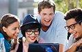 在日外国留学生近27万人 中国大陆留学生占4成