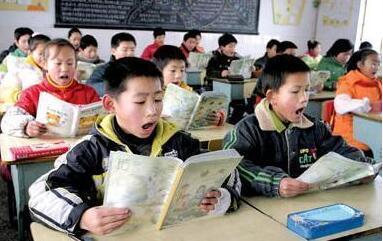 俞敏洪:推动城乡义务教育一体化发展,高度重视农村义务教育