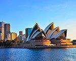 澳大利亚移民新规:资料造假或面临10年禁申
