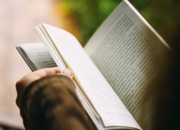 雅思阅读备考技巧:别被那些熟悉的小词骗了