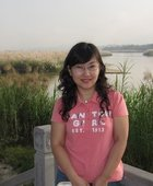 北京蒋京丽
