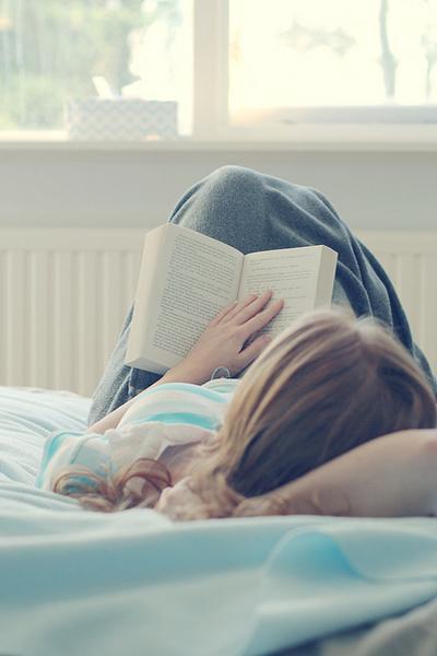 积累词汇 掌握方法:托福阅读满分必备这些技巧