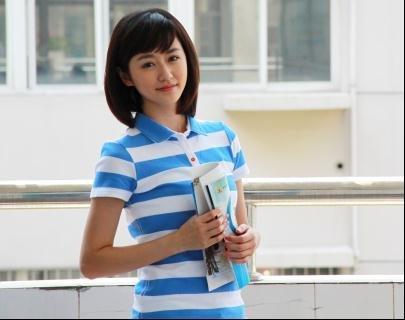 《全城高考》定档2月5日 快男超女纯情校园