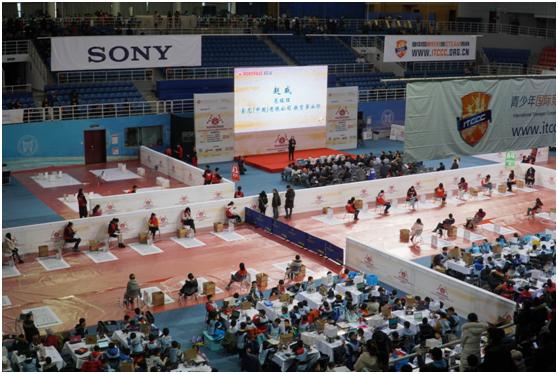 亚洲教育机器人大赛收官 索尼KOOV赋能青少年编程教育