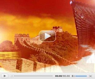 第12届推广普通话宣传周