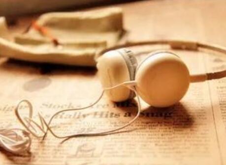 学会托福听力对话技巧:专注听题 逆向搜索