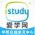 华附在线学习中心_爱学网