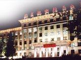 北京航空航天大学主楼