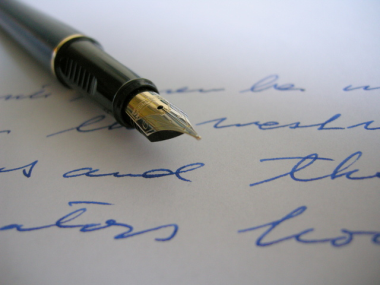 托福写作高分利器:学会扩展 将题目分类细化