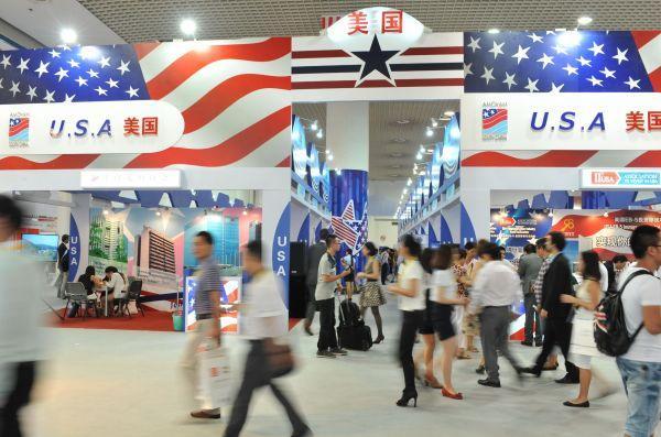 美投资移民门槛或提高 外媒:将波及中国申请者