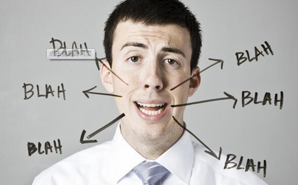 如何用一口流利纯正的英音 打动雅思口语考官