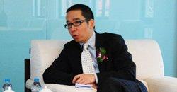 专访微软教育培训与认证事业部总经理唐毅