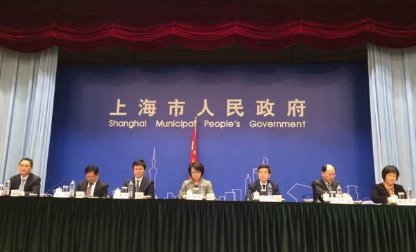 上海高教职教15年规划:教授须为本科生授课