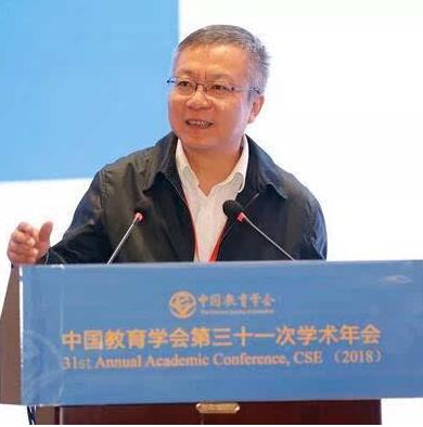 新时代:中国基础教育的挑战、机遇与使命