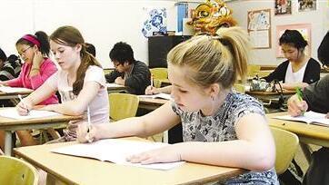 备考辅导:国内数学考试与SSAT数学考试不同点