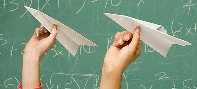 教师资格证考试,教资高中地理学科知识与教学能力
