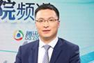 上海交大安泰MBA连接国际 提升商界领袖素养
