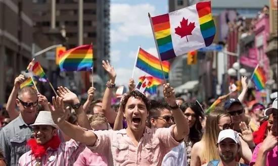 小心!在加拿大留学,摊上这4件事情就麻烦了!