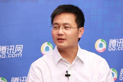 中国矿大采矿专业国际一流招生人数增加