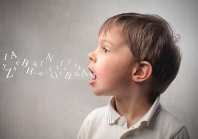 如何解决英语发音不好 让英语口音duang起来!
