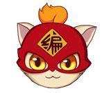 少儿编程项目编程猫宣布完成新一轮千万级融资