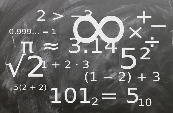GMAT数学满分前辈经验谈 攻克缺陷补足漏洞短板