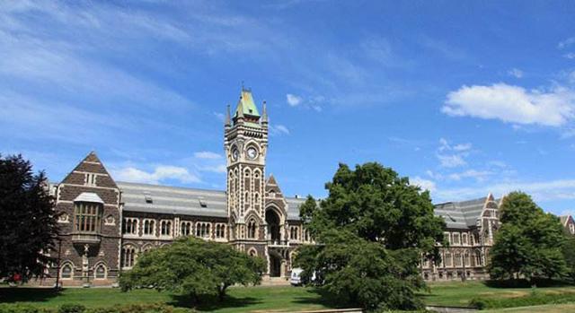 """新西兰拟建""""便利学校"""" 改善教育资源分配"""