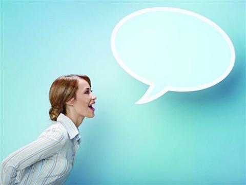 如何让你的回复更加符合托福口语评分标准?