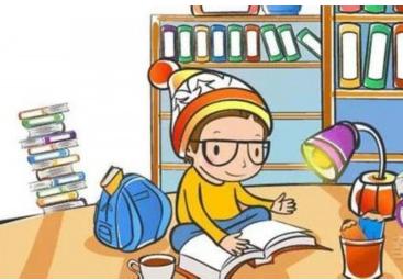 英语启蒙有妙招 英文绘本怎么读孩子才喜欢