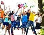 申请美国社区大学需要什么样的条件?