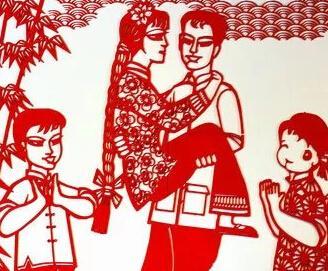 双语:中国人的8条奇葩传统 老外永远不明白