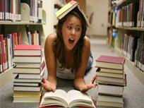 高考预测:2012高考专家点题