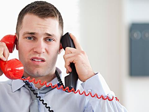 职场英语:刚工作就想辞职?7个建议给你参考