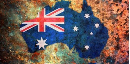 澳洲高考留学双保险:为进入名校保驾护航