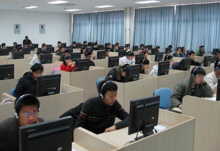 12条考场必备技巧让你轻松应对托福口语考试