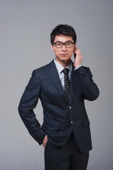 百度副总裁李明远:移动互联网引领全球潮流