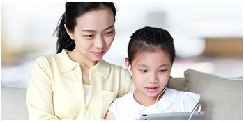 教育让未来无限 掌门1对1开启个性化教育新篇章