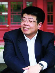 张颐武:单纯简单的作文题目不易区分考生水平