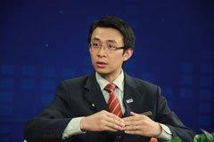 新加坡国立大学:全球性知识+亚洲区域性洞察