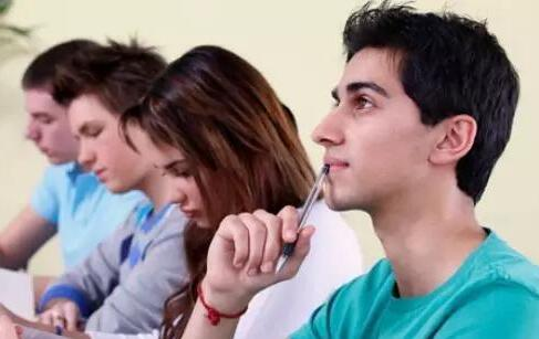GRE考試時間太緊張?這三招完美解決考試時間問題!