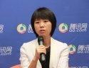 陈忠星做客腾讯教育 讲解2010年注会试题