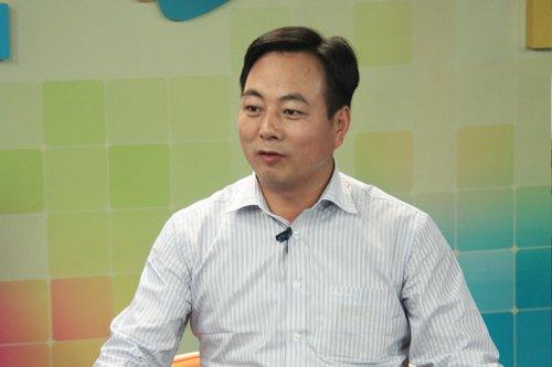 西北师大郭建东:艺术和基础学科是特色